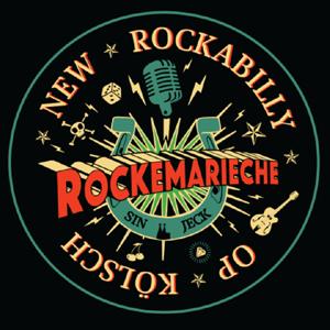 Rockemarieche in Kerkrade